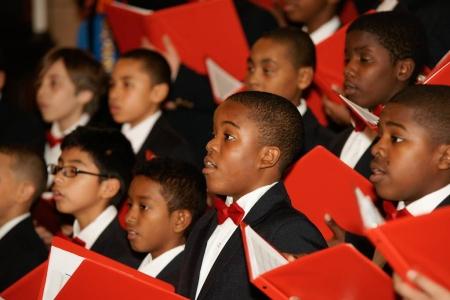 Newark_Boys_Chorus